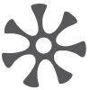 Ananse Media icon