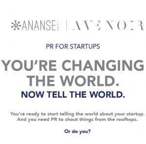startup-pr-workshop-square