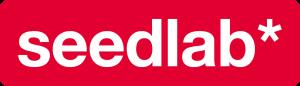 seedlab_logo@3x